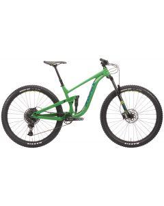 Kona Process 134 AL 29er 2020 Bike