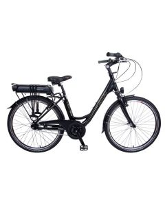 Ebco Urban Commuter UCL-60 Electric Bike