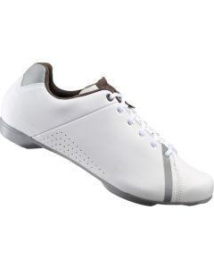 Shimano RT4W SPD Womens Shoes
