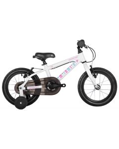 Adventure 140 14-Inch 2020 Girls Bike
