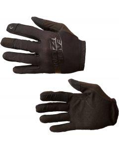 Pearl Izumi Divide Gloves