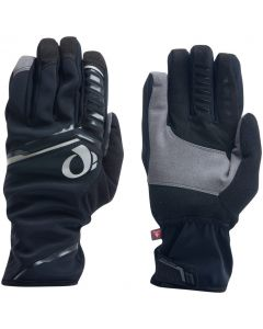Pearl Izumi Pro Amfib Gloves
