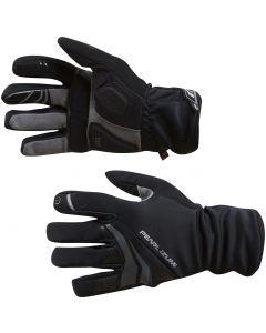 Pearl Izumi Elite Softshell Gel Gloves