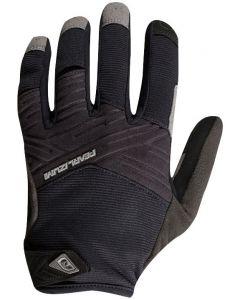 Pearl Izumi Summit Gloves