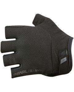 Pearl Izumi Attack Fingerless Gloves