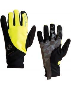 Pearl Izumi Select Softshell Womens Gloves