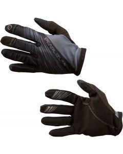 Pearl Izumi Divide Womens Gloves