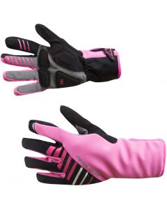 Pearl Izumi Elite Softshell Gel Womens Gloves