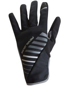 Pearl Izumi Cyclone Gel Womens Gloves