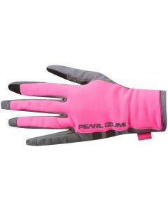 Pearl Izumi Escape Thermal Gloves