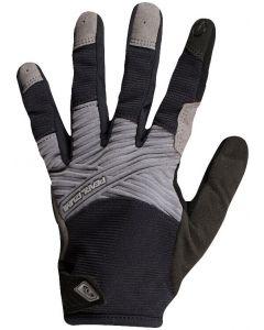 Pearl Izumi Summit Womens Gloves