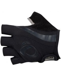Pearl Izumi Select Womens Gloves