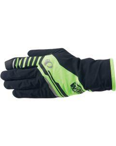 Pearl Izumi Pro Barrier WXB Gloves