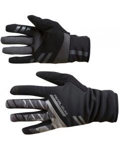 Pearl Izumi Pro Softshell Lite Gloves