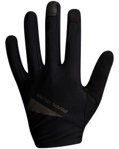 Pearl Izumi Pro Gel Full Finger Gloves