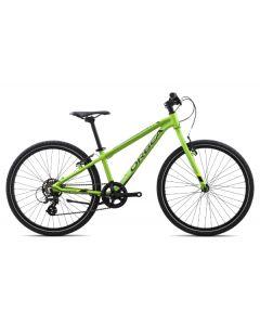 Orbea MX24 Speed 24-Inch 2018 Kids Bike