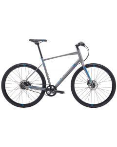 Marin Fairfax SC4 Belt-Drive 700c 2018 Bike