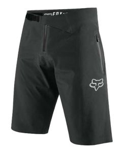 Fox Attack Pro 2018 Shorts