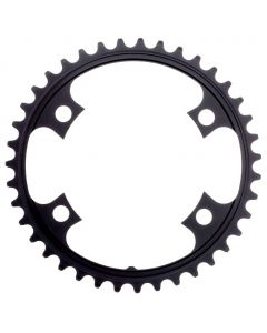 Shimano 105 FC-5800 Inner Chainring - 34T