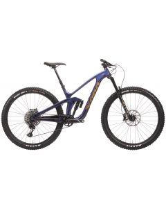 Kona Process 153 CR/DL 29er 2020 Bike