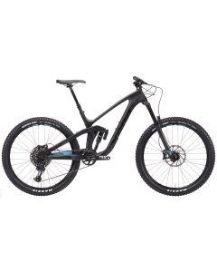 Kona Process 153 CR 27.5-Inch 2019 Bike
