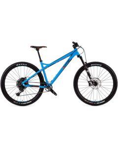 Orange Crush 29 Pro 2020 Bike