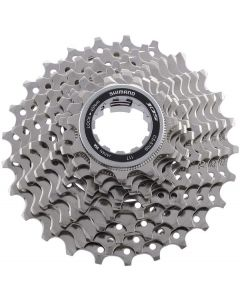 Shimano 105 5700 10-Speed Cassette
