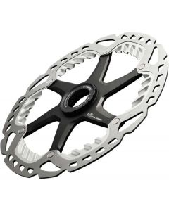Shimano Saint SM-RT99 Disc Brake Rotor