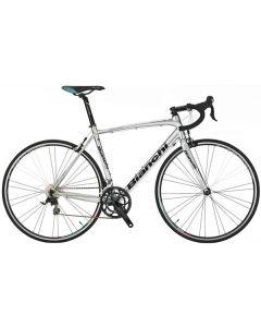 Bianchi C2C Impulso 105 Compact 2014 Bike