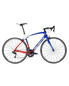 Lapierre Pulsium 600 FDJ 2018 Bike