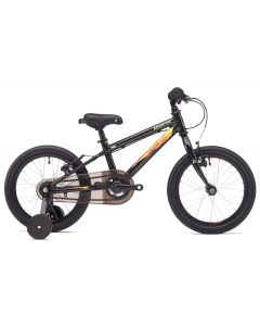 Adventure 160 16-Inch 2019 Boys Bike