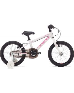 Adventure 160 16-Inch 2018 Girls Bike