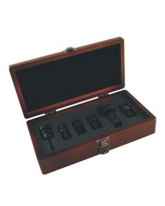 Giant Sixpack+1 Maestro Bearing Tool Kit