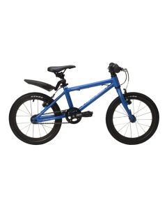 Raleigh Performance 16-Inch 2019 Kids Bike
