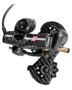 Campagnolo Super Record EPS RD12-SR1 SR 11-Speed Rear Derailleur