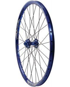57ddf2da544 Wheels - Wheels & Tyres - Components
