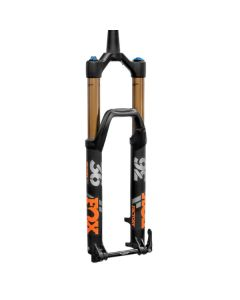 Fox 36 Factory FIT4 QR15 1.5 Taper 29er 2018 Fork