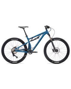 Saracen Kili Flyer 27.5-Inch 2018 Bike