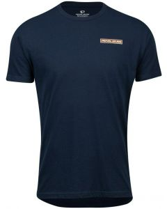 Pearl Izumi Graphic Box Logo T-Shirt