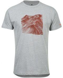 Pearl Izumi Graphic Mountain T-Shirt
