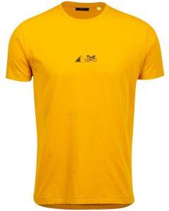 Pearl Izumi Graphic Lean It T-Shirt