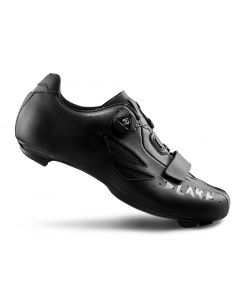 Lake CX176 Road Shoes