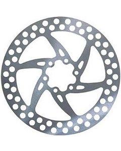 Hope C2/O2 Disc Brake Rotor