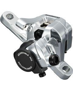Shimano 105 BR-R517 Disc Brake Calliper