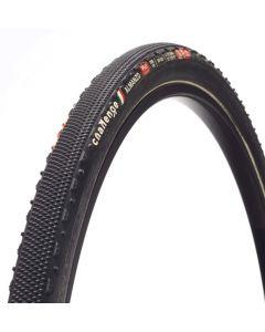 Challenge Almanzo Pro 700c Clincher Gravel Tyre