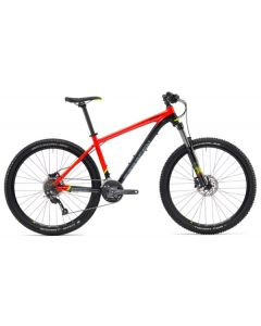 Saracen Mantra 27.5-Inch 2018 Bike