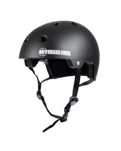 187 Killer Certified Adjustable Junior Helmet