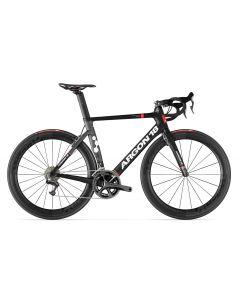 Argon 18 Nitrogen Pro Ultegra Di2 8050 2018 Bike
