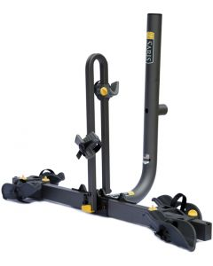 Saris Freedom 2 Bike Spare Tyre Car Rack