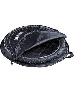 Thule 563 Wheel Bag